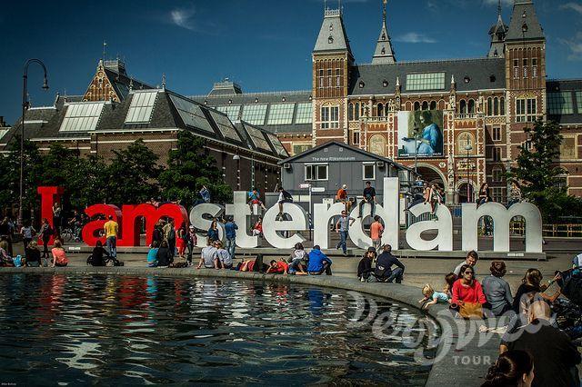 seks-turizm-niderlandi