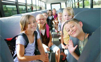 Картинки по запросу школьные экскурсии
